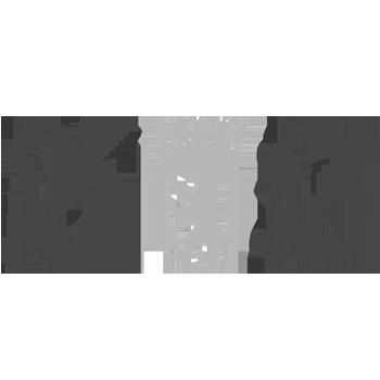 Logo Berliner Zeitung