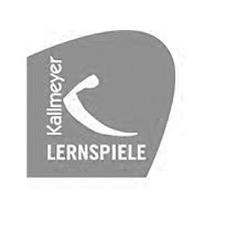 Logo Kallmeyer Lernspiele