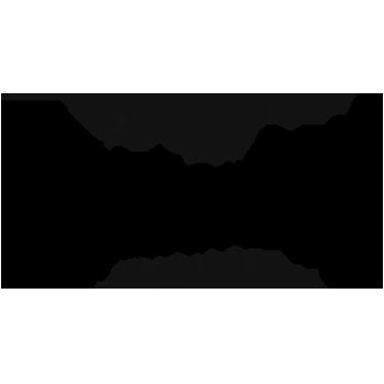 Logo Libertine Magazin