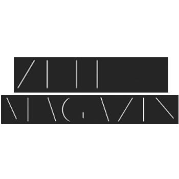 Logo Zeit Magazin