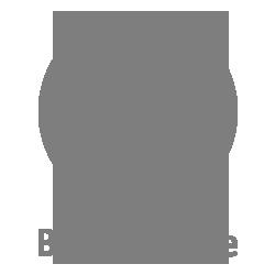 Logo Büchergilde Gutenberg
